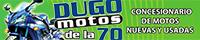 Ver más vehículos de Dugomotos1
