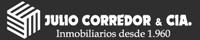 Logo de  Julio Corredor