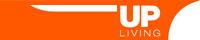 Logo de  Uplivinginmobiliariasas