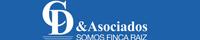 Logo de  Carlos Duran Y Asociados