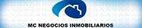Logo de  Mcinmobiliarios