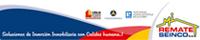 Logo de  Mi Remate Seinco
