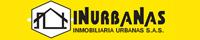 Logo de  Inurbanas S.a.s