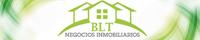 Logo de  Blt Negocios Inmo