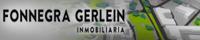 Logo de  Fonnegra Gerlein