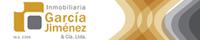 Logo de  García Jiménez Y Cia