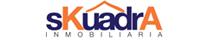 Logo de  Skuadra Inmobiliaria S.a.s