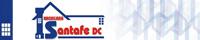 Logo de  Inmobiliariasantafedc