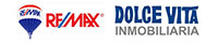 Logo de  Re/max Dolce Vita