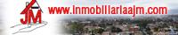 Logo de  Inmobiliariaajmycialtda