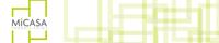 Logo de  Inmobiliariosmicasa
