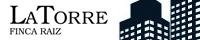 Logo de  Latorre Finca Raiz