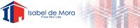 Logo de  Isabel De Mora