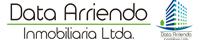 Logo de  Dataarriendoinmobiliarialimi