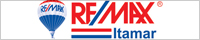 Logo de  Remax City