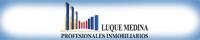 Logo de  Luque Medina Y Cia Sa