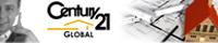 Logo de  Century 21 Global