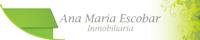 Logo de  Inmobiliaria Ana Maria Escobar Sas