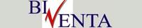 Logo de  Biventa Sas
