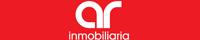 Logo de  Ar Construcciones S.a