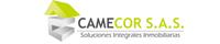 Logo de  Camecor S.a.s