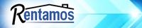 Logo de  Rentamos Propiedad Raiz