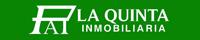 Logo de  Pai La Quinta S.a.s