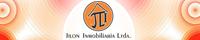 Logo de  Turkana Inmobiliaria Ltda