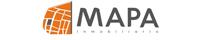 Logo de  Grupomapainmobiliariosas