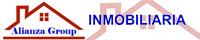 Logo de  Alianza Inmobiliaria Group S.a.s