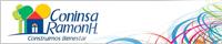 Logo de  Regional Barranquilla