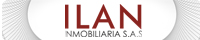 Logo de  Inversiones Ilvema Sas
