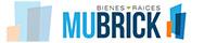 Logo de  Mubrick Sas