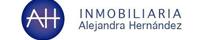 Logo de  Alejandra  Hernandez Blandon