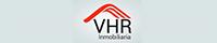 Logo de  Victorhugoromeromolano
