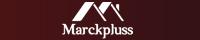 Logo de  Marck Pluss Inmobiliaria