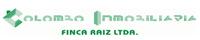 Logo de  Colomboinmobiliariafincaraiz