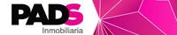 Logo de  Pads