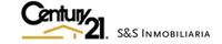 Logo de  Liliana Munoz