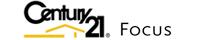 Logo de  Luz Castro