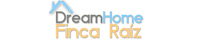 Logo de  Alexandra Correa