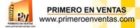 Logo de  Carlos Armando Romero Puentes