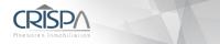 Logo de  Grupo Crispa Inmobiliaria