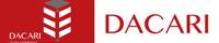 Logo de  Dacari Grupo Inmobiliario