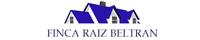 Logo de  Jorgearmandobeltranavilan