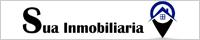 Logo de  Sua Inmobiliaria