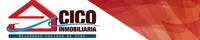 Logo de  Cico Inmobiliaria Sas