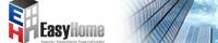 Logo de  Easyhome Agentes Inmobiliarios Especializados