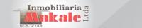 Logo de  Makale Ltda