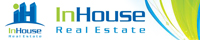 Logo de  Inhouserealestate